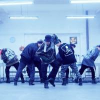 BTS izbacili Steve Aoki remix i još jedan na kojem je Desiigner