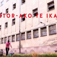 Repetitor snimili spot u Okružnom zatvoru i najavili trodnevni koncert