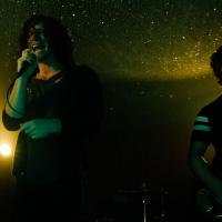 Nothing More - Najbolji rok bend za koji možda niste čuli