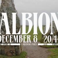 Da vam obrazložimo zašto dovodimo Albiona u petak na 20/44