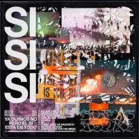 Nicolas Jaar ima nove pesme na Deluxe verziji albuma Sirens