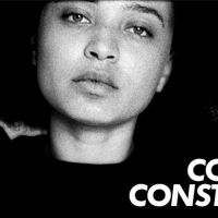 Digster #SVEŽASREDA: Connie Constance