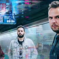 Frenkie, Kontra, Indigo izbacili album i najavili besplatni koncert u Beogradu