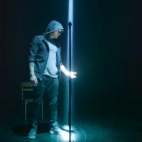 Eminem postigao uspeh koji niko pre njega nije