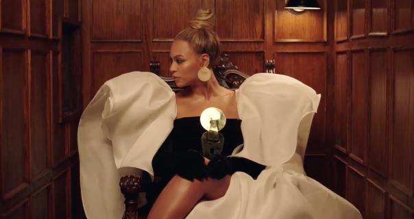 Beyonce, Blue Ivy i mnogo poznatih u novom Jay-Z spotu