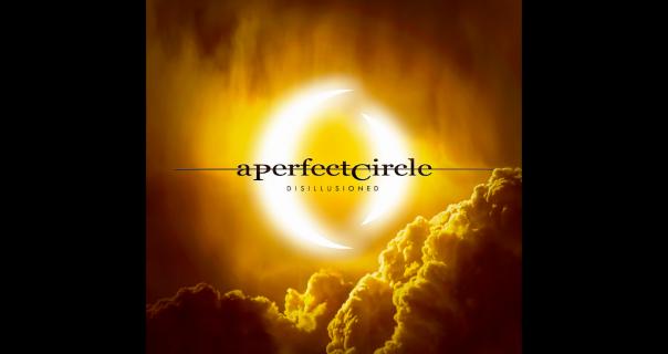 Supergrupa A Perfect Circle dala drugu pesmu sa nadolazećeg albuma