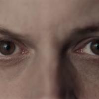 Jack White obećava uzbuljiv album