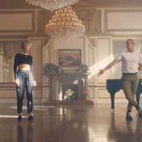 Diplo zaplesao u spotu sa MØ
