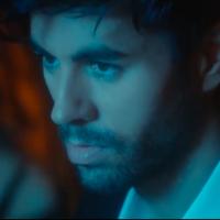 Enrique Iglesias ima novi spot za pesmu EL BAÑO