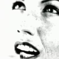 Dolores O'Riordan preminula je veče pred snimanje nove verzije pesme Zombie