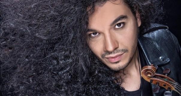 Nemanja Radulović prodao 2 koncerta u rekordnom roku