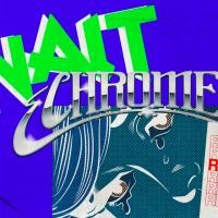 Maroon 5 imaju zabavni novi spot, ali i još zabavniji Chromeo remix