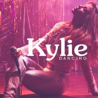 Kylie Minogue zbunila fanove novim singlom