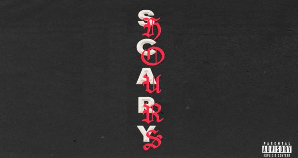 Drake iznenadio novim izdanjem