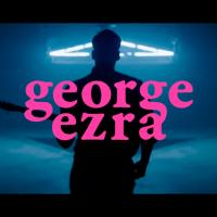 George Ezra objavio spot za Paradise