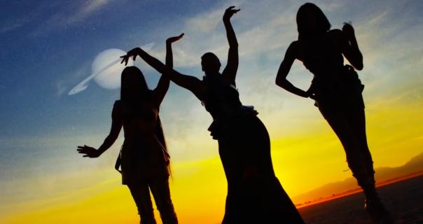 Legendarni trio En Vogue lansirao novi singl