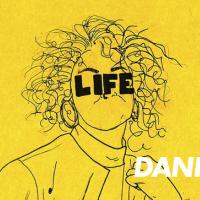 Digster #SVEŽASREDA: DaniLeigh