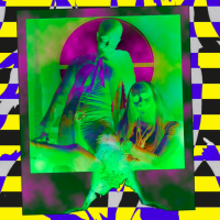 Fever Ray i Sevdaliza na lajnapu ovogodišnjeg EXIT festivala
