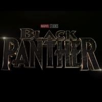 Black Panther je najvažnije novo muzičko izdanje