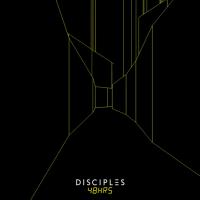 Disciples napravili pesmu o dvodnevnom rejvu