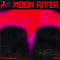 Frank Ocean prepevao pesmu iz Breakfast at Tiffany's