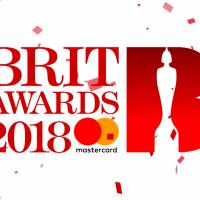 Kriza identiteta i na dodeli BRITs nagrada