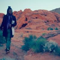 Diplo dao spot za melanholičnu novu pesmu u kojoj je DRAM