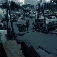 Maceo Plex napravio postapokaliptični spot