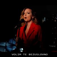Tijana Bogićević iz Bostona šalje novu pesmu na srpskom