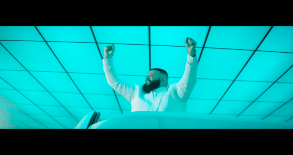 Hvalisavi DJ Khaled, Beyonce, Jay i Future u novoj pesmi