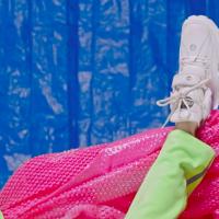Kim Petras je najtrenutniji pop izvođač