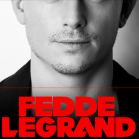 Fedde Le Grand u Beogradu ovog vikenda