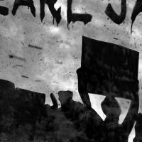Pearl Jam imaju novi singl