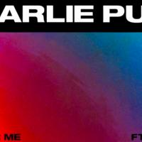 Charlie Puth i Kehlani duet među najboljim novim pesmama ove nedelje