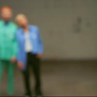 Nimmo su Years & Years, The xx i Clean Bandit u jednom