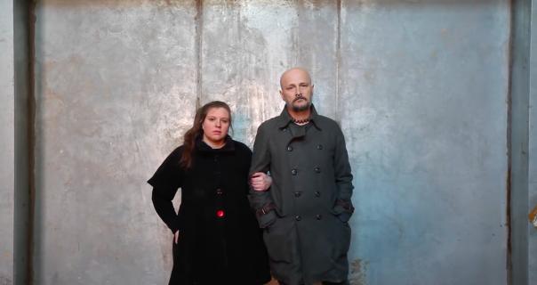 Nova pesma grupe URBAN&4 uoči beogradskog koncerta