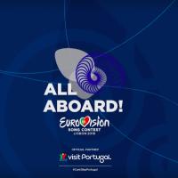 Sve ovogodišnje Evrovizijske pesme u jednom zvaničnom videu