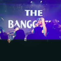 The Bangcocks i Vukašin Marković u spotu za pesmu Kraj