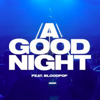 John Legend i BloodPop u novom plesnom singlu