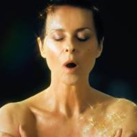 Lisa Stansfield kao u svoje zlatno doba