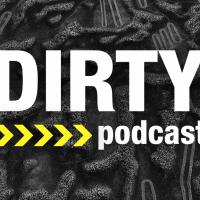 Dirty Podcast od večeras na RadioAparatu