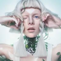 Aurora osmislila vrli novi svet
