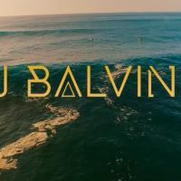 Superzvezda J Balvin spremio album za kraj maja