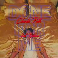 Charlie Puth i Kehlani u spotu za Done For Me