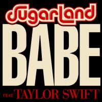 Taylor Swift objavila pesmu koju je pisala za Sugarland