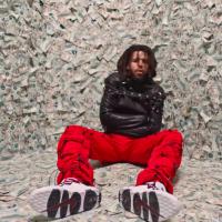 J. Cole obara ovogodišnje rekorde