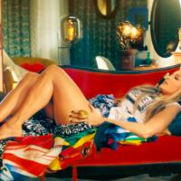Jennifer Lopez snažno napada špansko govorno područje