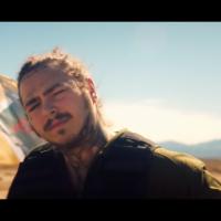 Post Malone prevazilazi očekivanja novim albumom