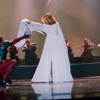 Celine Dion otpevala temu za Deadpool 2