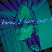 Ikona Traci Lords slavi pedeseti rođendan novom muzikom
